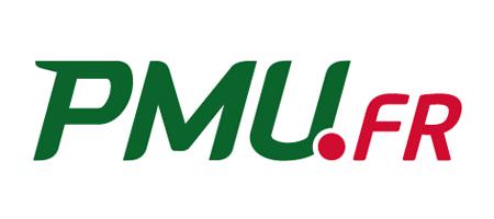 Cotes PMU