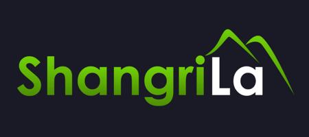 Shangrila odds