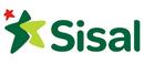 Quote Sisal