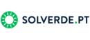 Odds Solverde