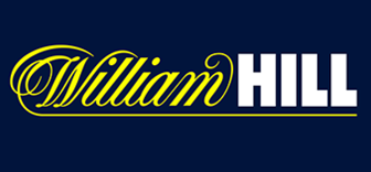 Quote William Hill