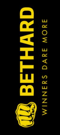 Cuotas bethard