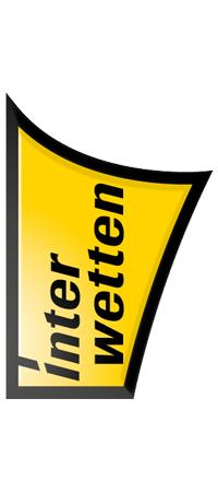 Cuotas Interwetten
