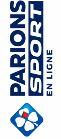 Cote ParionsSport En Ligne