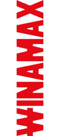 Cote Winamax