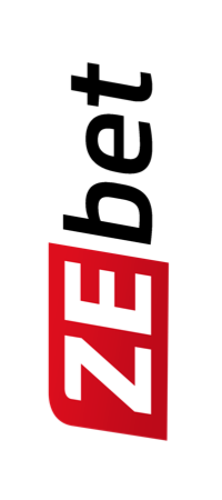 Cuotas ZEbet
