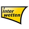 Cuota Interwetten