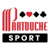 Partouche Sport